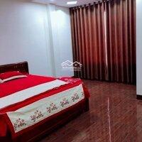 Cho thuê nhà khu HUD 5 ngủ khép kín giá 15 trth Trung tâm thành phố Bắc Ninh, LH: 0984500985