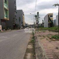 Bán Gấp Đất Nguyễn Quyền Khả Lễ 101M Giá 42 Tỷ LH: 0986200307