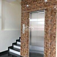 nhà 7 phòng ngủ đủ đồ có thang máy gần Ngã 6 LH: 0967250288