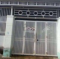 Nhà nguyên căn 3phòng ngủ,đầy đủ nội thất LH: 0392964700
