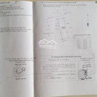 Chính chủ bán đất thổ cư Q12, LH 0918346459