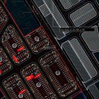 Bán lô đất mặt đường âu cơ - khu đô thị hoàng gia Giá cực rẻ hơn thị trường 150tr lh 0971690092