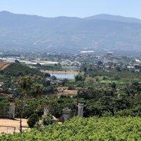 5166m2 Đất Thành Công, Thị Trấn Nam Ban, 730trsào View hồ, và đồi núi, rất thoáng mátCó bán lẻ LH: 0909480099