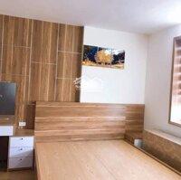 Cho thuê chung cư V - City Võ Cường, Bắc Ninh full nội thất LH: 0961329114