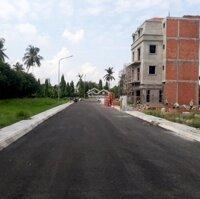 Bán nhà hẻm Hà Huy Giáp, diện tích 5x12m, giá bán 44 tỷ công chứng trong ngày LH: 0962966939