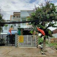 Nhà 1 trệt 1 lầu mặt tiền đường Thái Sanh Hạnh P8 LH: 0906817796