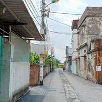Bán nhà 2 tầng khúc xuyên thành phố Bắc Ninh giá chỉ 1 tỷ 750 triệu gọi 0966183586