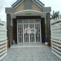 chi tiết Cần bán nhà mới xây dựng kiểu nóc thái LH: 0909645860