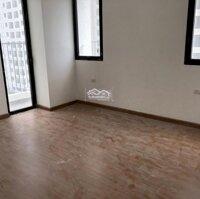 chi tiết Cần bán gấp căn hộ 3PN cách SVĐ Mỹ Đình 13km LH: 0967844542