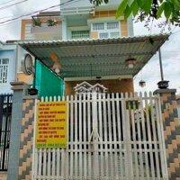 Nhà mặt tiền đường Thái Sanh Hạnh LH: 0976791617