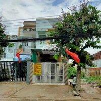 chi tiết Nhà mặt tiền đường Thái Sanh Hạnh LH: 0976791617