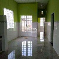 chi tiết Cần bán nhà phường 5 LH: 0946943433