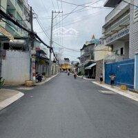 chi tiết Nhà đường Lê Đức Thọ, F6, GV, Hẻm xe hơi LH: 0906668619