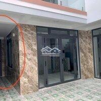 Nhà căn hộ mini hẻm bà triệu mới xây LH: 0941977178
