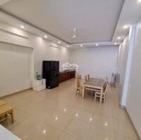Chính chủ bán gấp nhà mặt phố Hoàng Quốc Việt - P Thị Cầu - TP Bắc Ninh LH: 0388988888