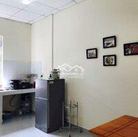 Bán căn chung cư Khe Sanh, Khối 3, đường Khe Sanh, LH: 0972306717