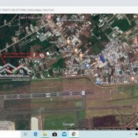 Bán gấp 125m thổ cư Sân bay Đà Lạt: 599 trieu LH: 0966333600