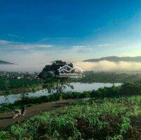 Ngoại thành đà lạt view bất diệt ngắm mây và hồ LH: 0375484917
