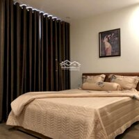 Cho thuê căn hộ chung cư Phonix Tower: Căn 1,2,3 ngủ đầy đủ nội thất giá tốt cho tất cả LH: 0866953566