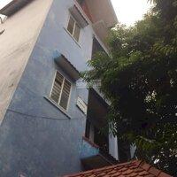 Gia chủ chuyển công tác cần bán cực gấp căn nhà 3 tầng khu Bồ Sơn, phường Võ Cường, TP Bắc Ninh LH: 0378571288