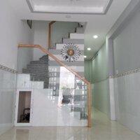 Bán nhà ngay ngã tư ga 1 trệt 2 lầu, 3 phòng ngủ, sổ hồng sang tên giá 178 tỷ - LH 0913888006