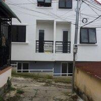 Cho thuê nhà nguyên căn nhỏ gọn, mới, đẹp, thoáng, yên tĩnh 302 Cổ Loa, thuê lâu dài LH: 0909499376
