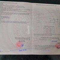 Cần bán gấp lô đất ở phường Thạnh Xuân, Quận 12 LH: 0915052087
