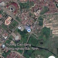 Bán đất vip mặt đường Kinh Dương Vương LH: 0904000229