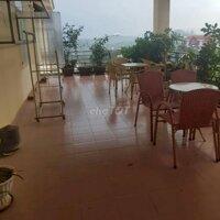 Chung cư Khe Sanh - P10 - Đà Lạt 56m² 2PN LH: 0332145308
