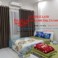 bán nhà 4 tầng khu k15 - P ninh xá - thành phố bắc ninh 0987358225