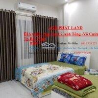 Bán nhà ngõ 4 tầng khu giãn dân K15 phường Ninh Xá, thành phố Bắc Ninh LH: 0987358225