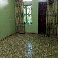 Cho thuê nhà 3 tầng tại Đại Phúc Bắc Ninh LH: 0966922255
