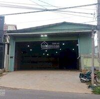 Cho thuê kho nhà xưởng, cách trung tâm 1 bước chân đến Đà Lạt, giá rẻ nhất mùa Covid LH: 0908692588