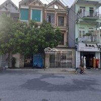 cho thuê nhà Thành phố Thanh Hóa 150m² LH: 0396964167