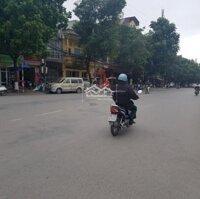 Bán nhanh nhà mặt phố kinh doanh Ngô Gia Tự, con phố sầm uất nhất Bắc ninh LH: 0967250288