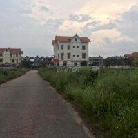 Bán lô biệt thự khu Đại Hoàng Long, TP Bắc Ninh LH: 0989431593