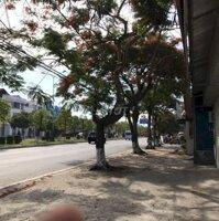 Bán đất mặt đường Phạm Văn Đồng, Hải Thành, Dương LH: 0972821668
