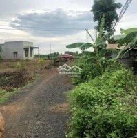 Bán 1 ha đất view ao hồ, suối tặng kèm 1 căn nhà LH: 0906426477