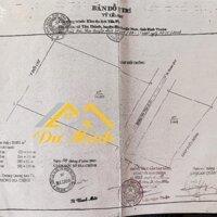 CẦN SANG PEACEFUL RESORT XTÂN THÀNH, HHÀM THUẬN NAM LH: 0944429767