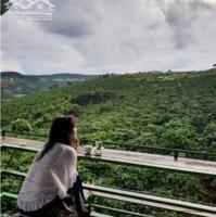Cần bán đất mặt tiền đường 725 thôn 2 mê linh vuông vắn view đẹp tựa núi,Thị Trấn Nam Ban, Lâm Hà, Lâm Đồng LH: 0918001679