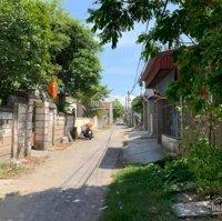 Chỉ 13 tỷ có ngay nhà villa biệt thự sân vườn cực đẹp, về ở luôn LH: 0906102228