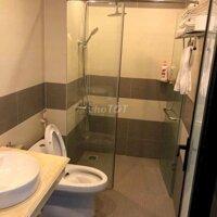 bán tòa biệt thự làm khách sạn nhìn hồ khu k15 LH: 0967250288
