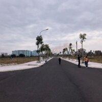Dự án Thụ Ninh Vạn An Tp Bắc Ninh LH: 0961688795