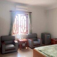 Phòng 35m2 đường Hồng Tiến, quận Long Biên, HN LH: 0868806651