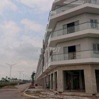 Cho thuê nhà chính chủ tại Him Lam Green Park LH: 0842029657