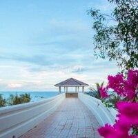 Ra mắt chuỗi khách sạn khu Sea Links Rạng Đông LH: 0938716182