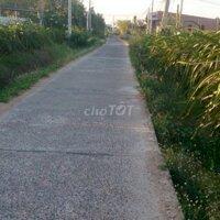 Bán 1269m cln, khu TĐC Hàm Thắng, giá 950trm2 LH: 0974797167