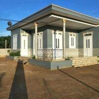 Cần bán đất có nhà ở tiện nghi LH: 0339886899