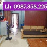 bán nhà cấp 4 khu đại phúc - phường đại phúc - tp bắc ninh 0987358225