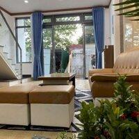 Bán căn nhà 1 mê hẻm Dương Văn Nga, full nội thất LH: 0969040253